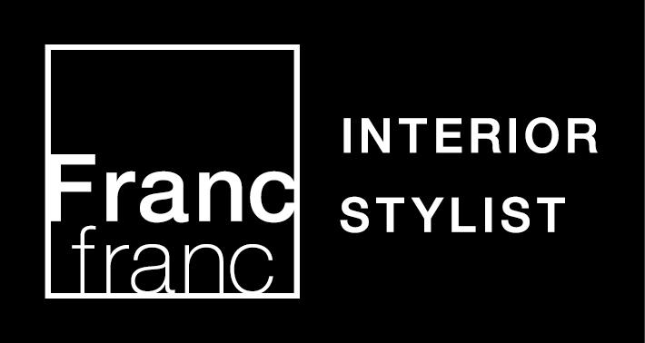 Francfranc-Interior-Stylist_logo_210428_131037.jpg#asset:3789