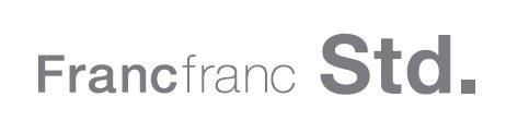 Francfranc-Std-logo.jpg#asset:3760