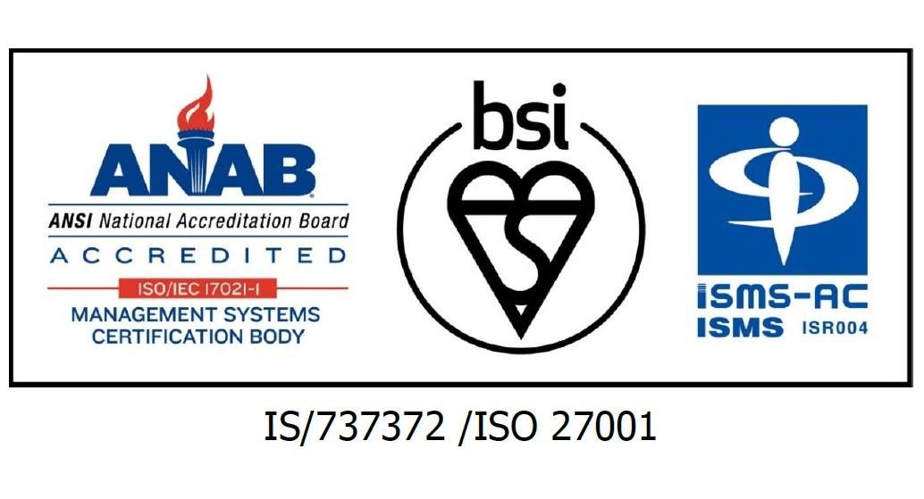 ISO27001.jpg#asset:3705