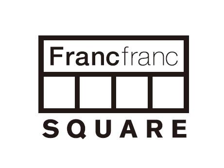 Logo_Francfranc-SQUARE.jpg#asset:2656