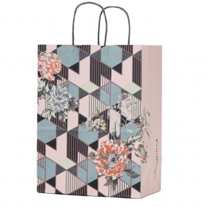 ShoppingBag18AW_ol.jpg#asset:2328:square300