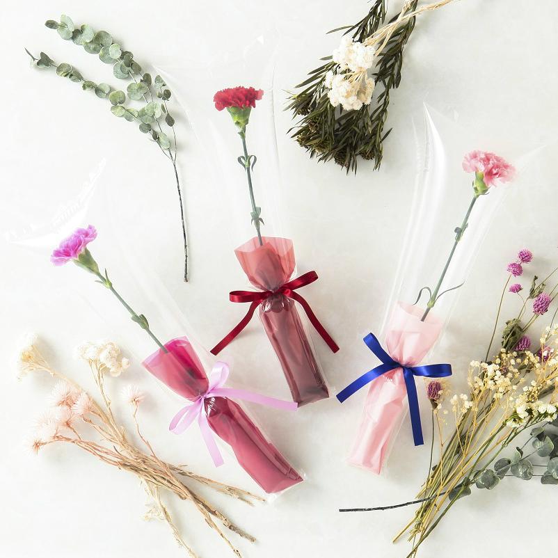 flower2.jpg#asset:683